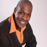 Kenneth W. Anderson - Gospel Singer / Wedding Singer in Washington, District Of Columbia