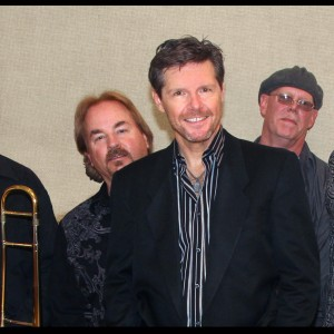 Kenny Cetera's CHICAGO EXPERIENCE - Tribute Band in Beverly Hills, California
