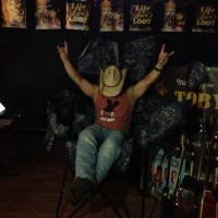 Kenny Chesney Tribute Artist - Country Singer / Karaoke DJ in Charleroi, Pennsylvania