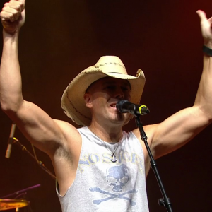 Kenny Chesney Tribute by Fast Forward - Tribute Band / Country Band in Port St Lucie, Florida