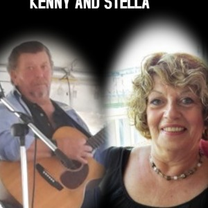 Kenny Law - Country Band in Lake Worth, Florida