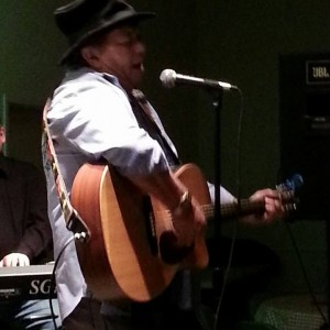Kenny Law & The Lawmen - Country Band / Country Singer in Delray Beach, Florida