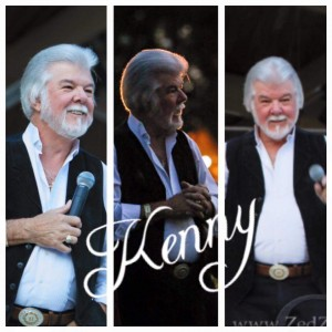 Kenny Rogers  tribute - Kenny Rogers Impersonator in Goose Creek, South Carolina