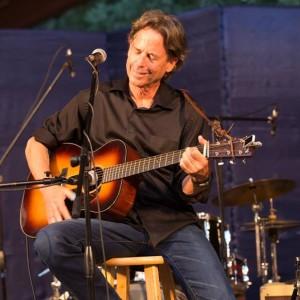 Kenny Sultan - Guitarist / Acoustic Band in Santa Barbara, California