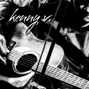 Kenny V. - One Man Band in Toronto, Ontario