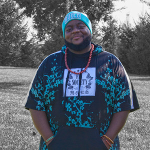 KennyFresh - Spoken Word Artist in Louisville, Kentucky