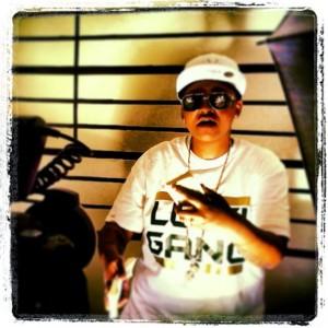 Kenoe Stakcs - Hip Hop Artist / Rapper in Memphis, Tennessee