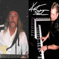 Kent Steel - Classic Rock Band in Mooresville, North Carolina