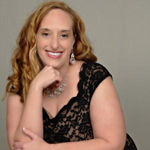 KeriAnne N. Jelinek, Soprano - Classical Singer / Opera Singer in Brandon, Florida
