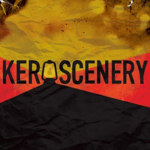 Keroscenery - Indie Band in Olympia, Washington