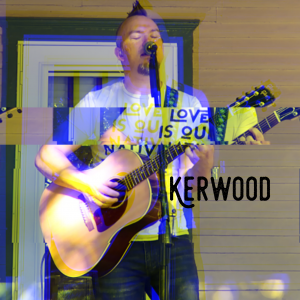 Kerwood - Christian Band in Arkansas City, Kansas