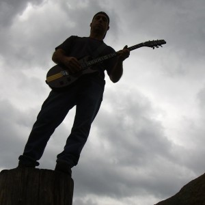 Keva - One Man Band / Singing Guitarist in Durham, North Carolina