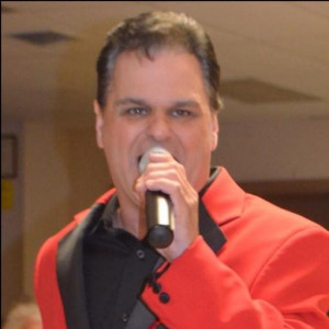 Kevin Booth Elvis-Conway and more - Tribute Artist / Impersonator in Gerrardstown, West Virginia