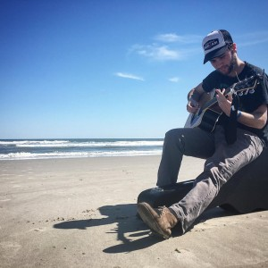 Kevin Cox - Rock Band in West Chester, Pennsylvania