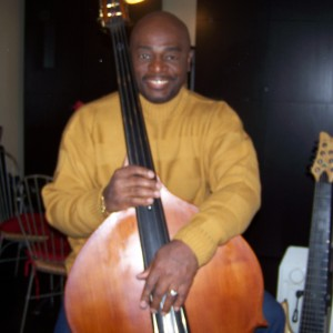 Kevin Ellis - Bassist in Plainsboro, New Jersey