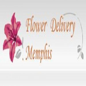 Kevin Flower Delivery Memphis - Event Florist in Memphis, Tennessee