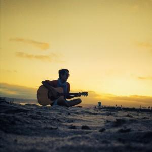 Kevin G Music - Singing Guitarist in San Diego, California