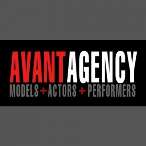 Avant Agency - Michael Jackson Impersonator / Impersonator in San Antonio, Texas