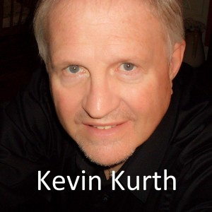 Kevin Kurth - Pianist in St Louis, Missouri