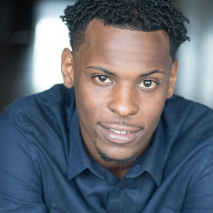 Kevin Lavell's Comedy - Christian Comedian / Comedy Show in Atlanta, Georgia