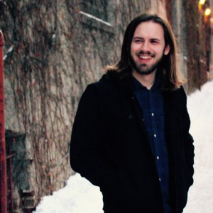 Kevin McClure - Christian Band / Christian Speaker in Omaha, Nebraska