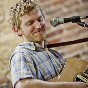 Kevin Cott - Singer/Songwriter in Springfield, Missouri