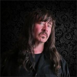 Kevin Stafford - Bassist in Branson, Missouri