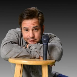 Kevin White - Stand-Up Comedian in Davenport, Florida
