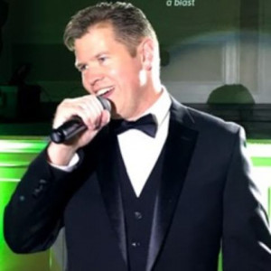 Kevin Wills, Vocalist - Jazz Standards - Crooner / Swing Band in Rochester, Michigan