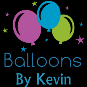 Kevin's Balloon Art - Balloon Twister in Houston, Minnesota
