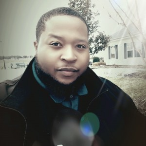 Kevvo' - Praise & Worship Leader / Wedding Singer in Annapolis, Maryland