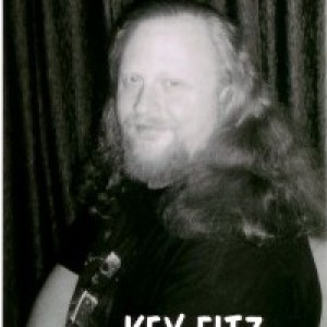 Key Fitz - Stand-Up Comedian in Sayville, New York