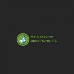 Key Key Maid Service Boca Raton - Event Planner / Wedding Planner in Boca Raton, Florida