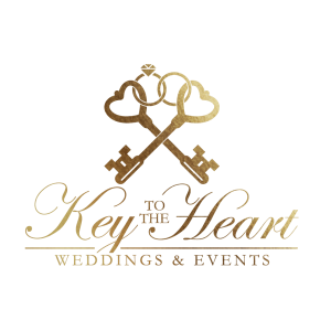 Key to the Heart Weddings & Events - Wedding Planner in San Francisco, California