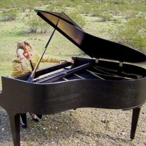 Keyboard & Komedy - Variety Entertainer / Pianist in Phoenix, Arizona