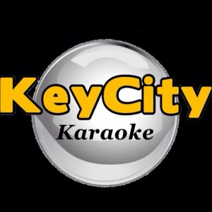 KeyCity Entertainment/Karaoke - Karaoke DJ in Abilene, Texas