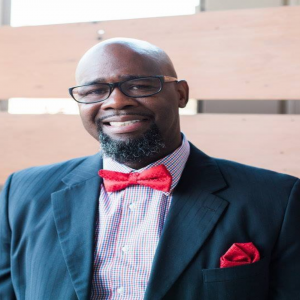 Keynote Speaker|Corporate Trainer - Motivational Speaker / Christian Speaker in Phoenix, Arizona