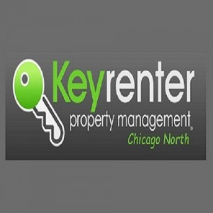 Keyrenter Property Management - Chicago North - Event Planner in Chicago, Illinois