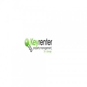Keyrenter Property Management - St George - Venue in St George, Utah