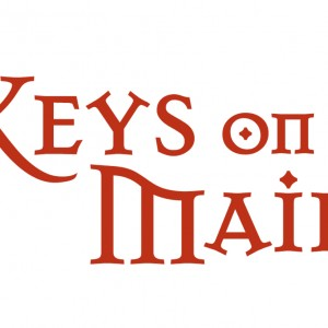 Keys on Main Roadshow