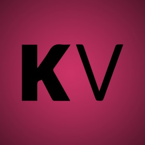 Keystone Voices - Gospel Music Group / Southern Gospel Group in Fenton, Missouri
