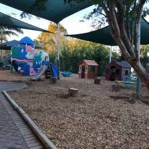 K&F Party Rental - Party Rentals in Pompano Beach, Florida