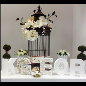 KGeor - Event Planner / Wedding Planner in Glen Cove, New York