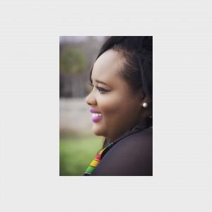 Khaliyah - Gospel Singer / R&B Vocalist in Charleston, South Carolina