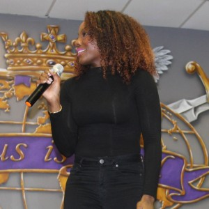 Khilo - Emcee / Arts/Entertainment Speaker in Chesapeake, Virginia