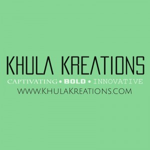 Khula Kreations - Photographer in Encinitas, California