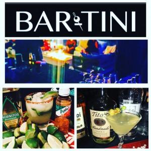 Bar-Tini Orlando - Bartender in Orlando, Florida