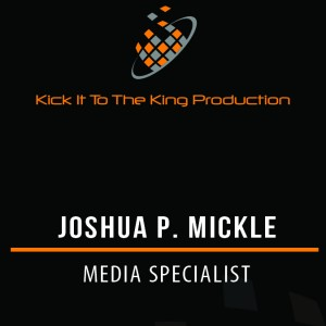 Kick It To The King Productions - Videographer in Virginia Beach, Virginia