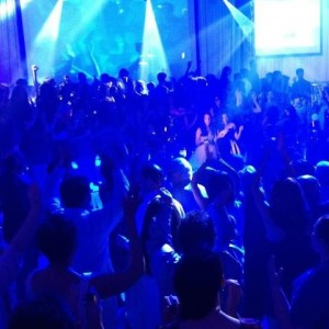 Kickin Aspen Entertainment - DJ / Mobile DJ in Aspen, Colorado
