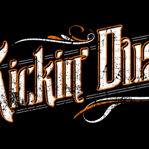 Kickin Dust - Country Band in Detroit, Michigan